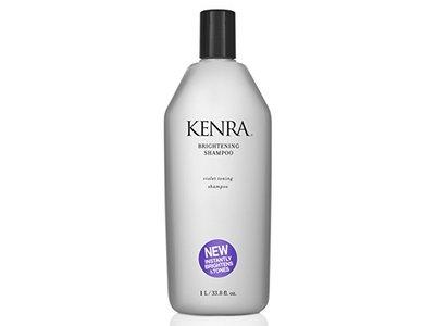 Kenra Brightening Shampoo, 33.8 -Ounce