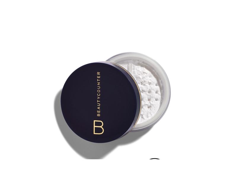 Beautycounter Mattifying Powder, .32 oz