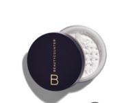 Beautycounter Mattifying Powder, .32 oz - Image 2