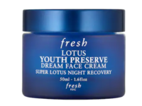 Fresh Lotus Youth Preserve Dream Face Cream, 1.6 oz/ 50 mL - Image 2