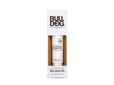 Bulldog Age Defense Eye Roll-On