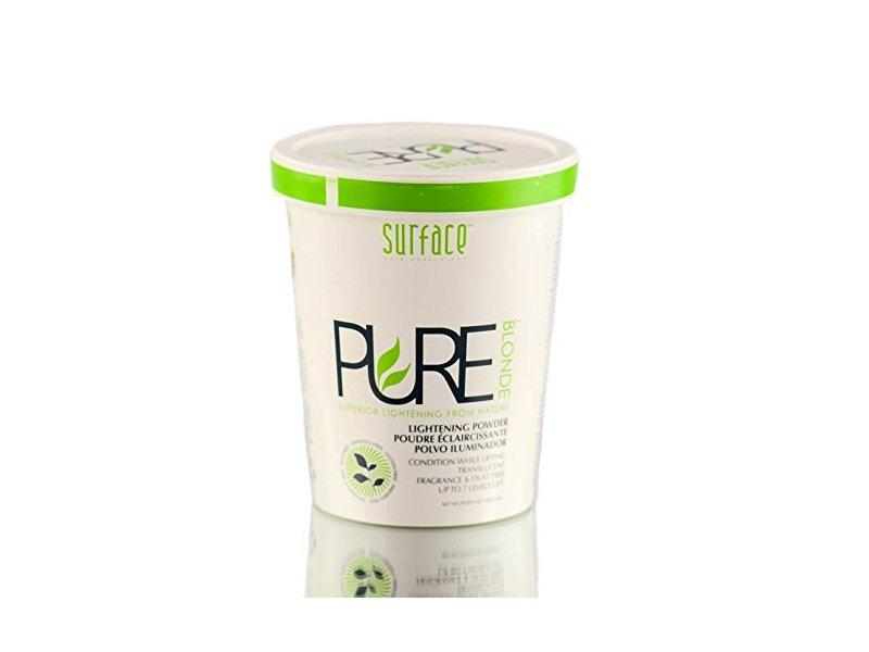 Surface So Pure Lightening Powder, 16 oz