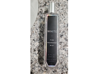 Bath and Body Works White Fine Fragrance Mist, 8 oz - Image 3