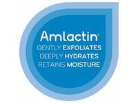 AmLactin Rapid Relief Restoring Lotion + Ceramides, 2 fl oz - Image 11