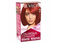 Revlon ColorSilk Luminista Hair Color [150] Red 1 ea (Pack of 2) - Image 2