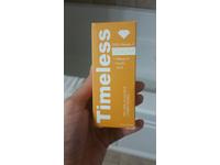 Timeless Skin Care - 20% Vitamin C + E Ferulic Acid Serum With Dropper, 1 Ounce - Image 6