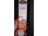 Palmer's Cocoa Butter Formula Moisturizing Day Cream, 15 g/0.5 oz - Image 3