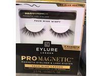 Eylure London ProMagnetic Eyeliner & Lash System, Faux Mink Wispy, 0.084 fl oz/25 ml - Image 3