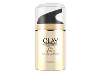 Olay Total Effects 7-In-1 Anti-Aging Daily Face Moisturizer, 1.7 fl oz - Image 2