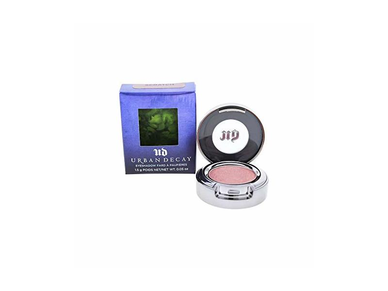 Urban Decay Eyeshadow Scratch, 0.05 oz
