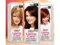 Clairol Natural Instincts Loving Care - All Shades Color & Moisture Rich Conditioner, Procter & Gamble - Image 2