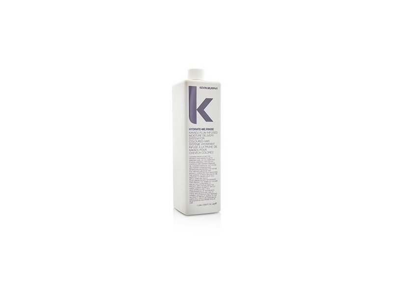 Kevin Murphy Hydrate-Me Rinse Kakadu Plum Infused, 33.6 Ounce
