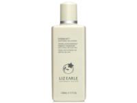 Liz Earle Eyebright Soothing Eye Lotion, 150 mL/5 fl oz - Image 2