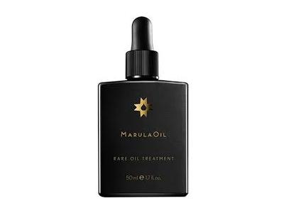Paul Mitchell Marula Rare Oil Treatment, 1.7 fl oz