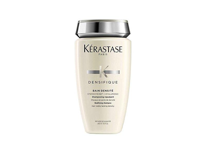 Kerastase Densifique Bain Densite Bodifying Shampoo Hair Visibly Lacking Density, 250ml/8.5oz