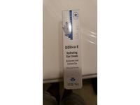 Derma E Hydrating Eye Cream, 0.5 oz - Image 3
