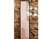 Mary Kay Oil-Free Eye Makeup Remover, 3.75 fl oz - Image 3
