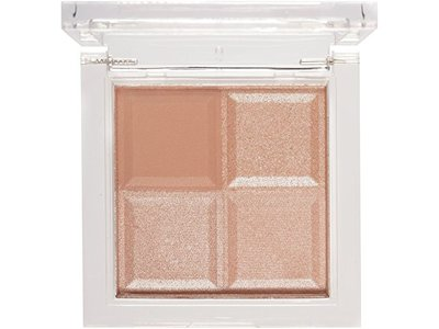 Almay Shadow Squad, Own It, 0.12 oz - Image 6