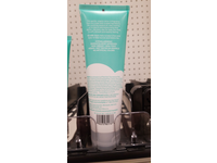 Cloud Island Sensitive Care Fragrance-Free Lotion, 8 fl oz - Image 4