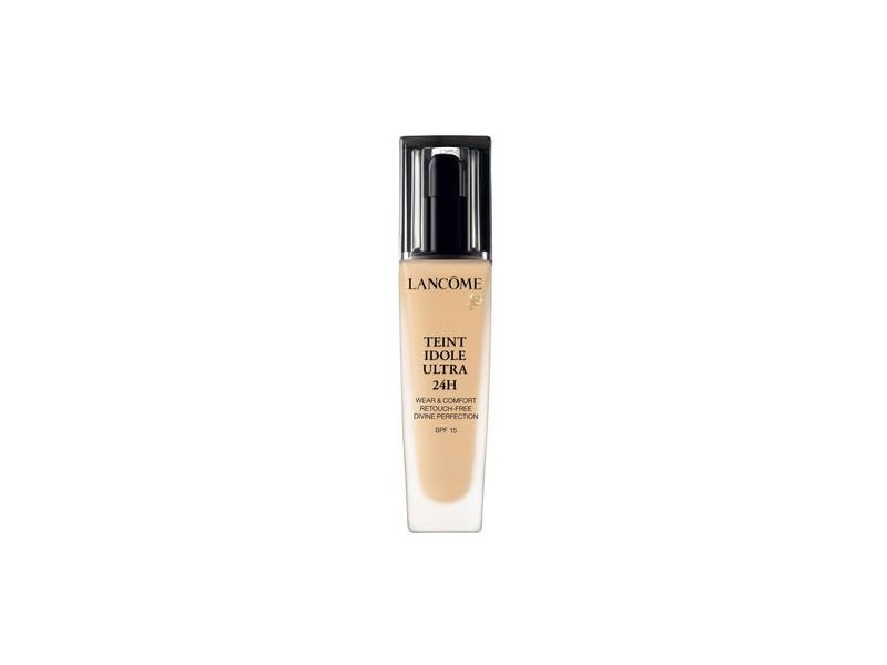 Lancome Teint Idole Ultra 24 H Foundation, #230 Buff W, 1.0 fl oz
