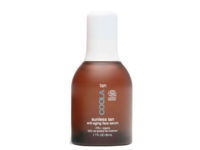 COOLA Organic Sunless Tan Anti-Aging Face Serum, 1.7 ounces - Image 2