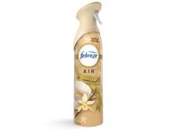 Febreze air Freshly Baked Vanilla - Image 2