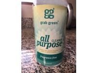 Grab Green All Purpose Cleaner, Fragrance Free, 16 fl oz (473 mL) - Image 3