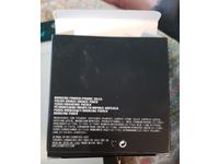 MAC Bronzing Powder, Bronze, 0.35 oz/10 g - Image 4