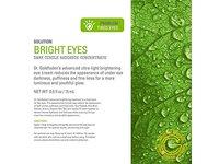 Goldfaden MD Bright Eyes Eye Cream, 0.5 fl oz - Image 11