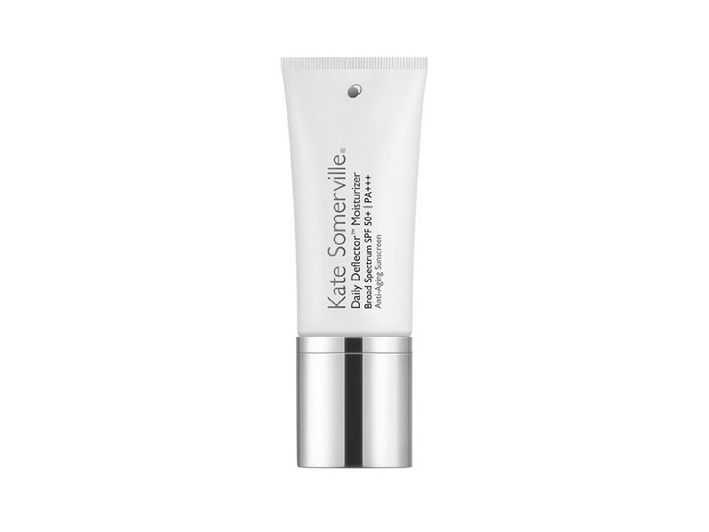 Daily Deflector Moisturizer Broad Spectrum SPF 50+ PA+++, 50 ml