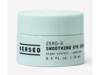Versed Zero-G Smoothing Eye Cream, 0.5 fl oz - Image 2