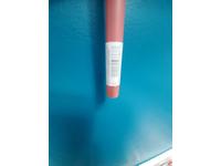 Maybelline Superstay Ink Crayon Matte Longwear Lipstick Makeup, Keep It Fun, 0.04 Oz - Image 4