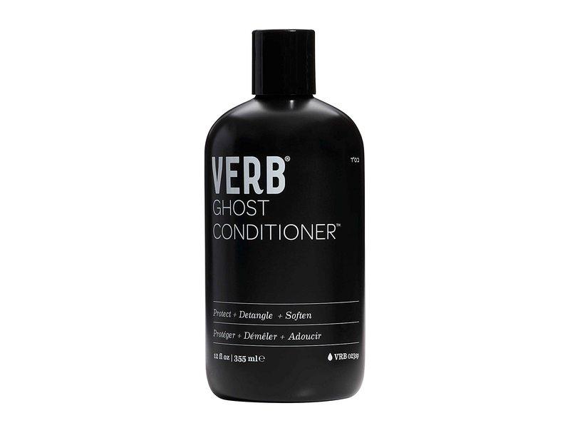 Verb Ghost Conditioner, 12 fl oz/355 mL