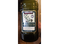 Kirkland Signature Extra Virgin Olive Oil, 67.62 Ounce - Image 3