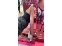 Urban Decay Naked Cherry Palette - Image 4