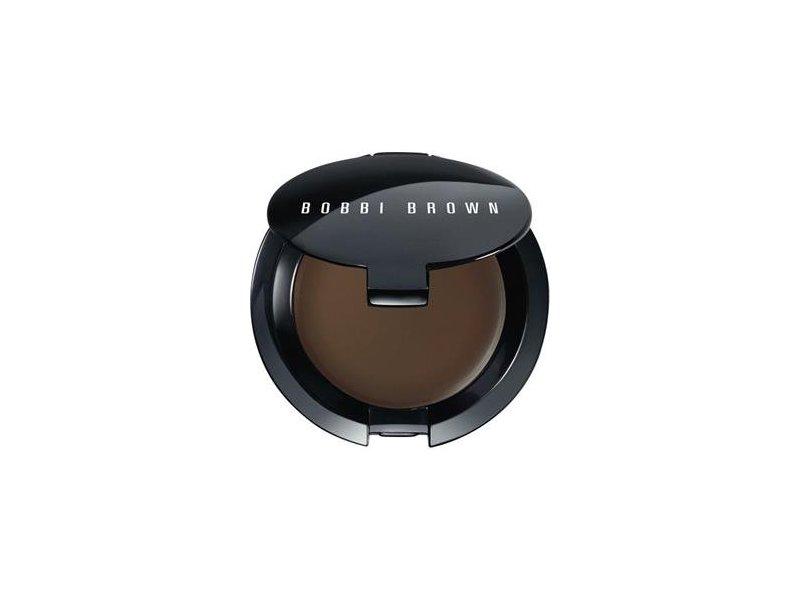 Bobbi Brown Long-Wear Brow Gel, Taupe, .03 oz Ingredients ...