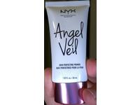 Nyx Cosmetics Angel Veil Skin Perfecting Primer, 1.02 fl oz/30 mL - Image 3