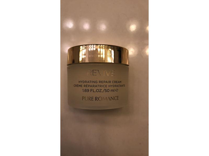 ReVive Hydrating Repair Cream Performance, 1.69 fl oz