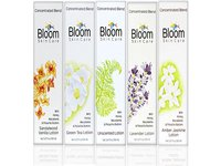 Bloom Skin Care Hand and Body Lotion - Unscented 5.07 oz - Image 3