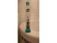 Radox Feel Good Fragrance Stress Relief Bath Soak, 500 mL - Image 3