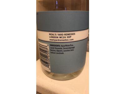 Neal's Yard Remedies Create Your Own Hair & Body Wash, 8.45 fl oz - Image 4