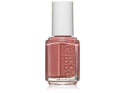 Essie Nail Polish, Eternal Optimist, Rose Pink Nail Polish, 0.46 fl. oz.