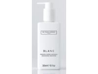 The White Company Blanc Moisturising Hand Cream, 10.1 fl oz/300 mL - Image 2