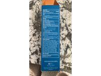 COOLA Organic Sunscreen Lotion, SPF 30, Tropical Coconut, 5 fl oz/148 mL - Image 6