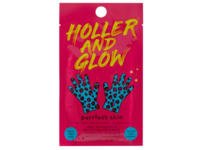 Holler And Glow Purrfect Skin Hand Glove Mask, 20 mL - Image 2