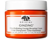 Origins Ginzing Ultra-Hydrating Energy-Boosting Cream, 1.7 oz/50 mL - Image 2