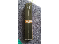 e.l.f. Ultra Precise Brow Pencil, Taupe, 0.002 oz - Image 3