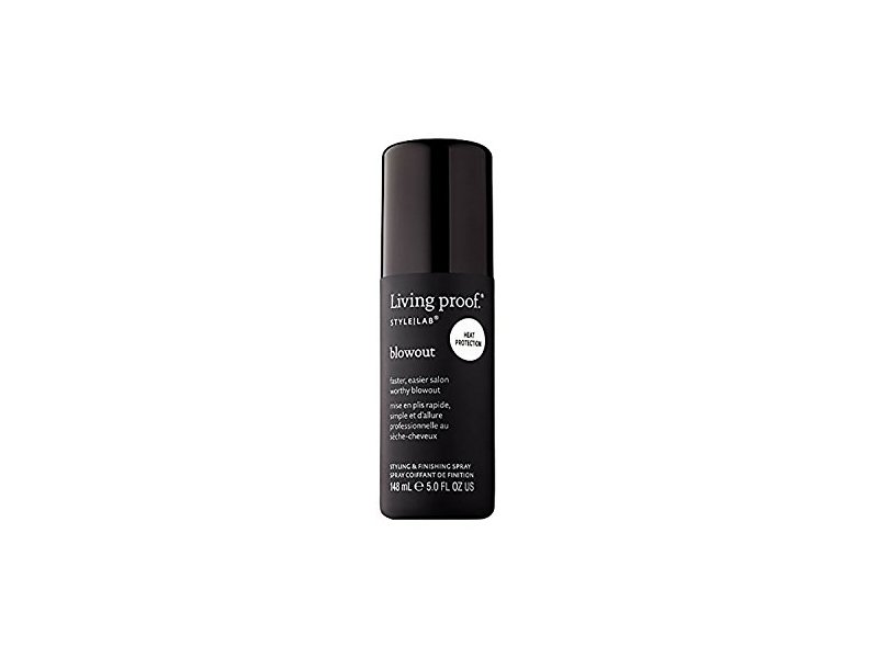 Living Proof Style Lab Blowout, 5 Fluid Ounce