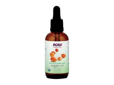 Now Foods Argan Oil, 2 fl. oz. - Image 1