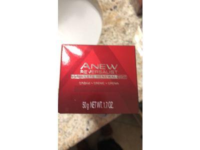 Avon Anew Reversalist Complete Renewal Night Cream, 1.7 oz - Image 4